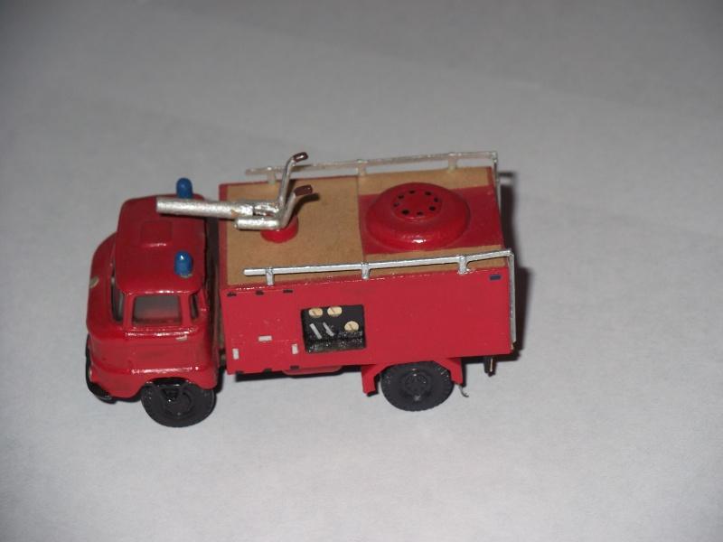 W50 - Sonderlöschfahrzeuge und Einzelanfertigungen Dscf1211