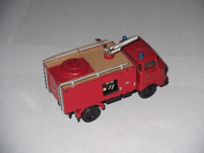 W50 - Sonderlöschfahrzeuge und Einzelanfertigungen Dscf1212