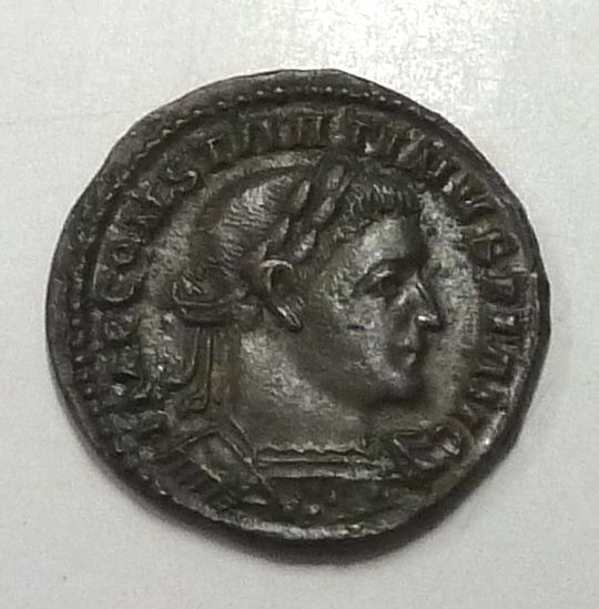 Assoc. numismatique du Centre P1030012
