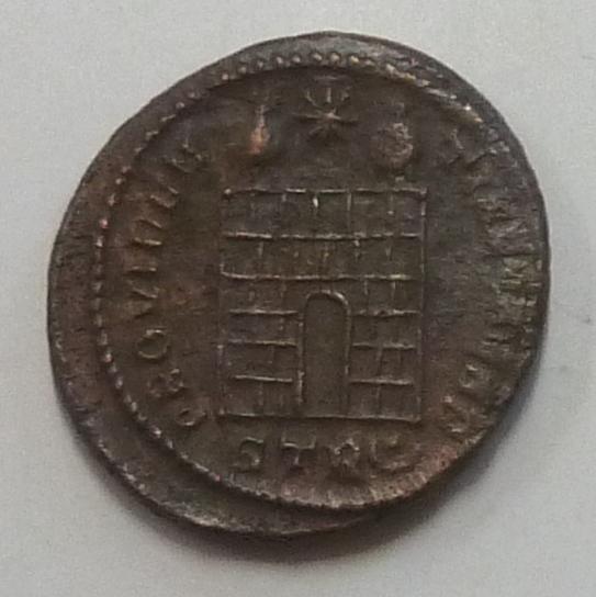 Assoc. numismatique du Centre P1030015
