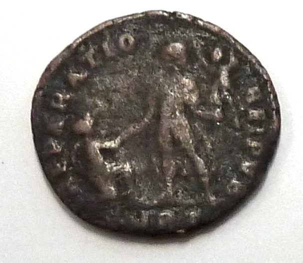 Assoc. numismatique du Centre P1030019