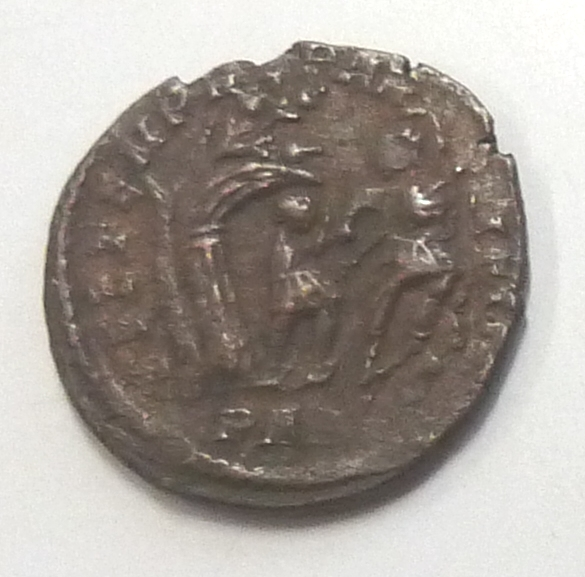 Assoc. numismatique du Centre P1030023