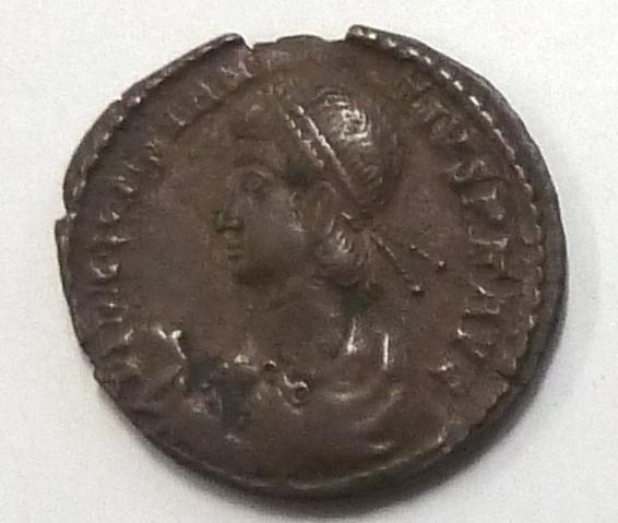 Assoc. numismatique du Centre P1030024