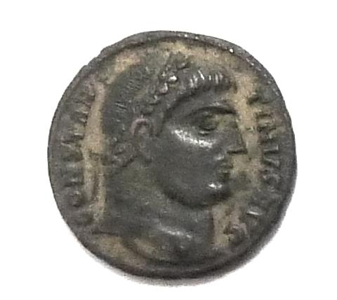 Assoc. numismatique du Centre P1030029