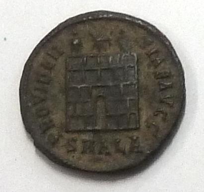 Assoc. numismatique du Centre P1030030