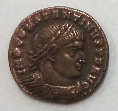 Assoc. numismatique du Centre P1030110