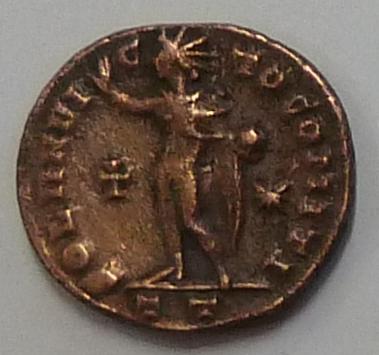 Assoc. numismatique du Centre P1030111