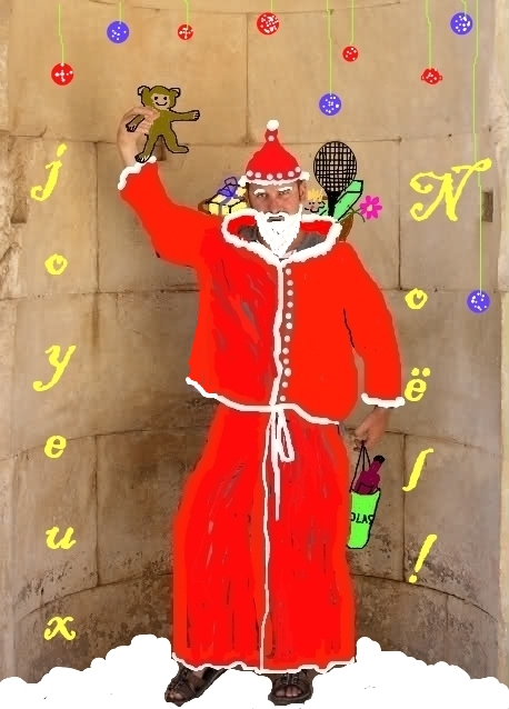 Joyeux Noël Pere_n10