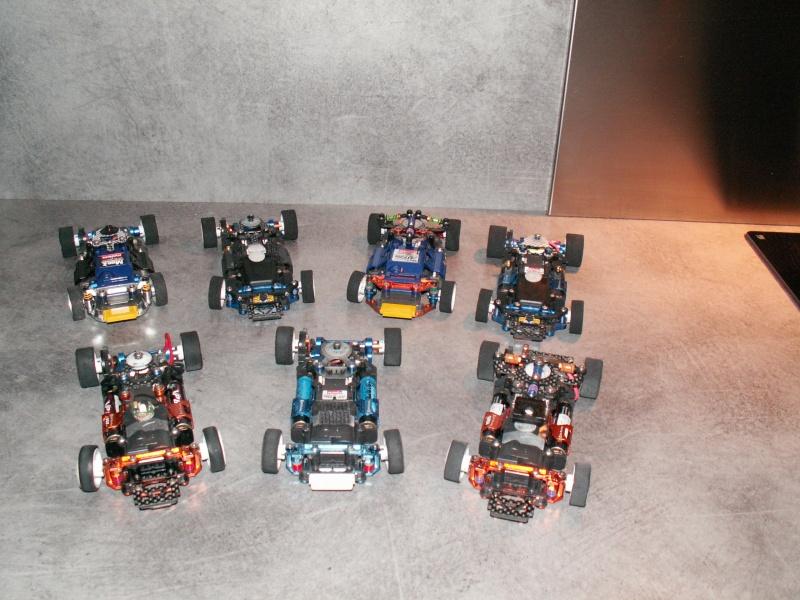 mon garage  Pict0313