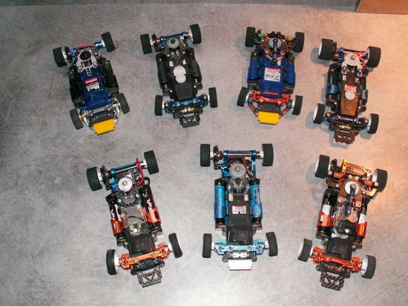 mon garage  Pict0314