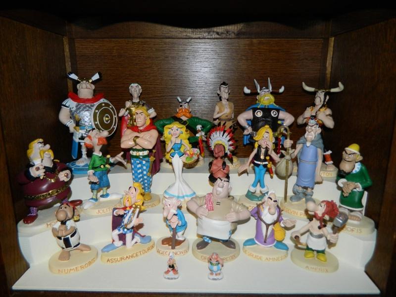 Création d'un module de présentation de figurines Dscn1315