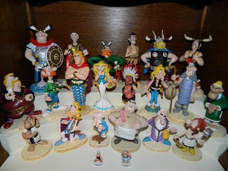 Création d'un module de présentation de figurines Dscn1317
