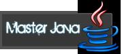 Master Java