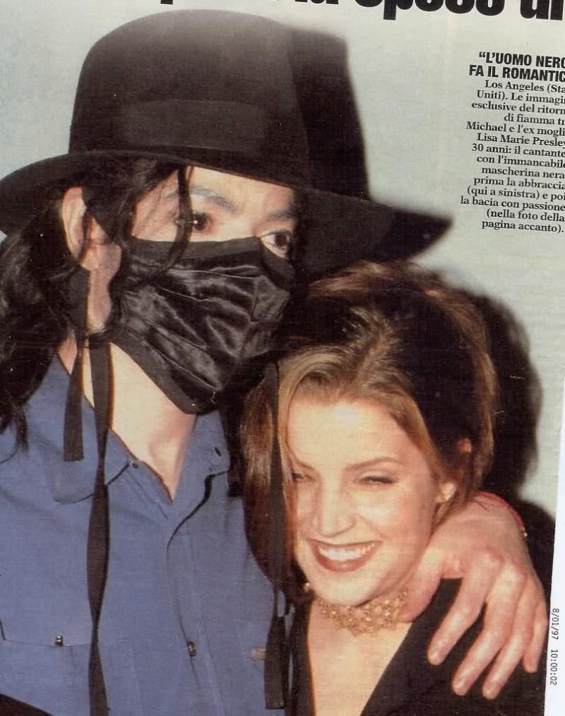 """[LIBRO] """"Untouchable"""" - biografia su MJ di Randall Sullivan  - Pagina 7 10hlgu10"""