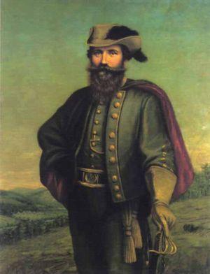 Le général JEB Stuart 300px-10