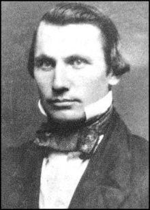 Le général JEB Stuart 310