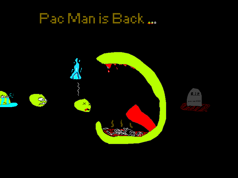 [SCORING] Ms Pac-Man (ATARI 2600) Pac_ma10