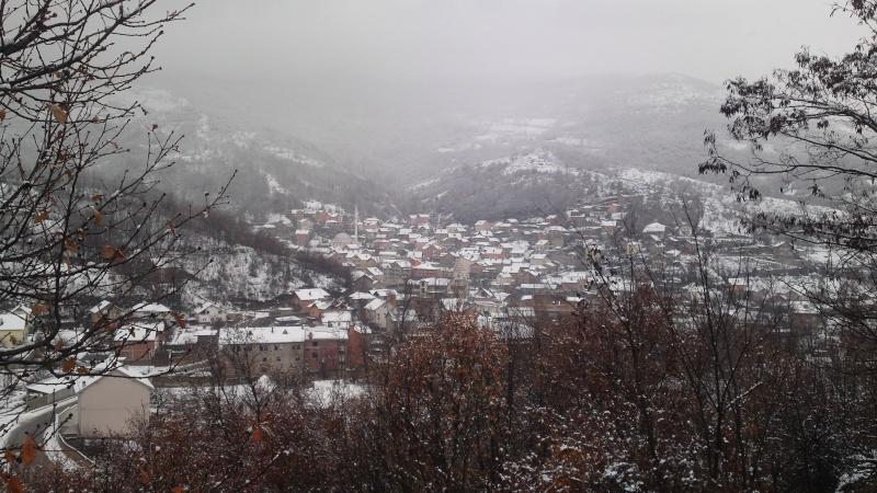 Hoqa e Qytetit me daten 19.12.2012 (foto) 19122012