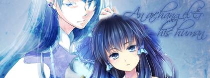 Les anges gardiens Yueyuu10