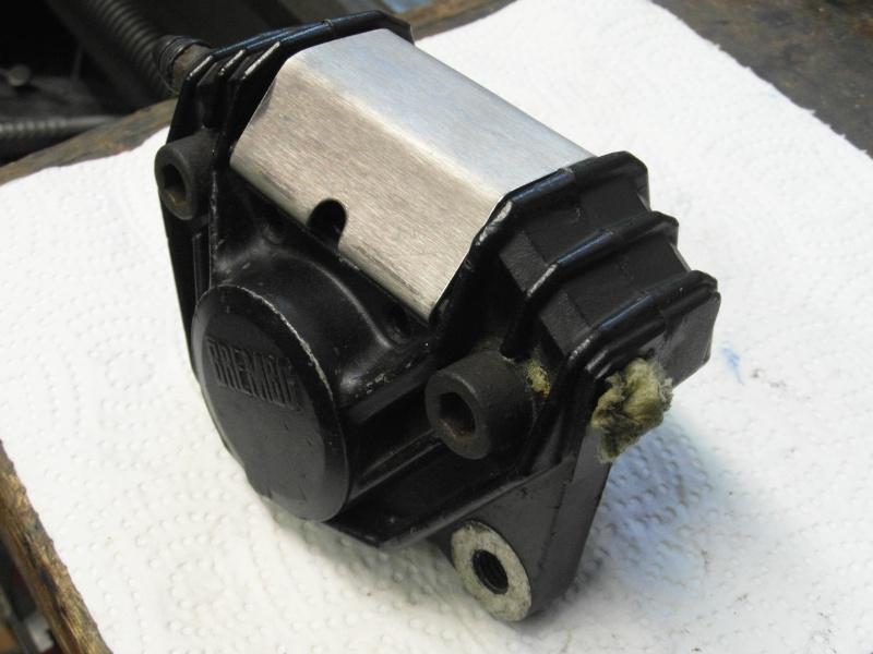 Hot brakes Sam_0415