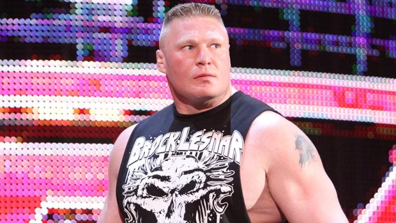 [Rumeurs] Un nouveau contrat pour Brock Lesnar ? 20120410