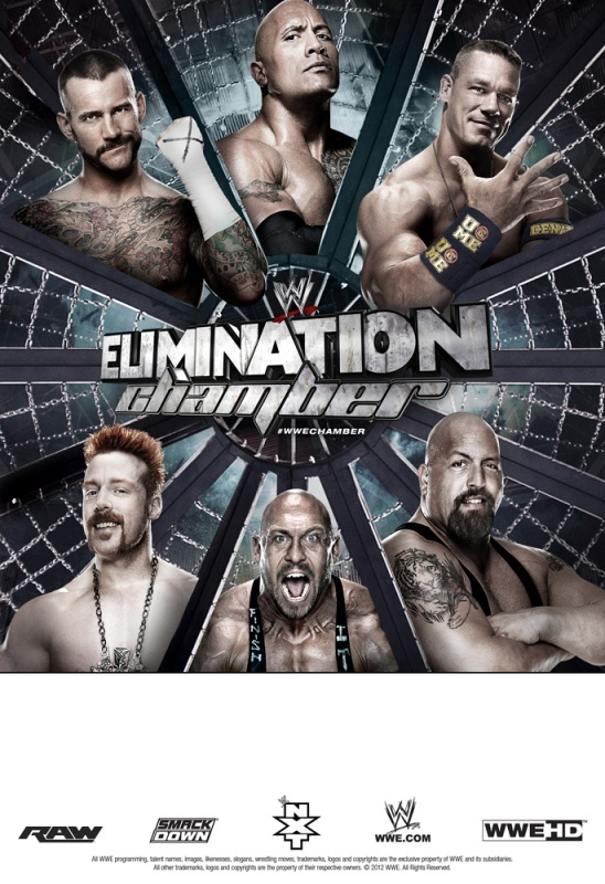 [Compétition] Poster de Elimination Chamber 2013 Sans-t10