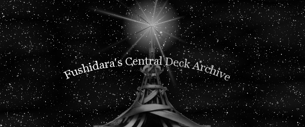Fushidara's Central Deck Archive Banner13