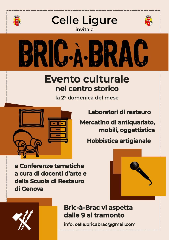 BRIC A' BRAC Bric_z10