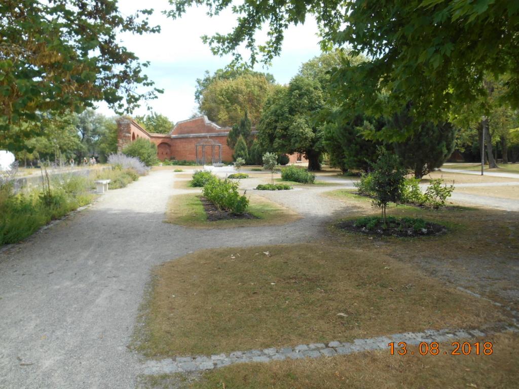 Ingolstadt Germania Dscn1829