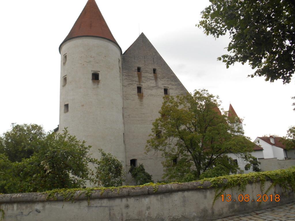 Ingolstadt Germania Dscn1836