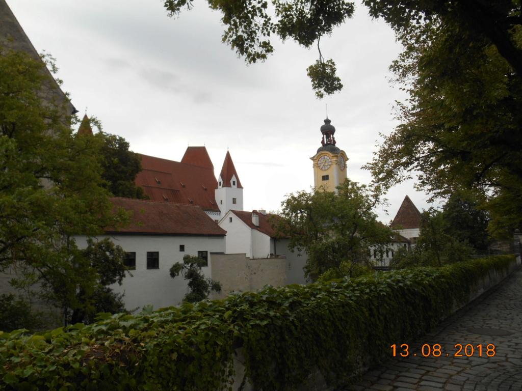 Ingolstadt Germania Dscn1837