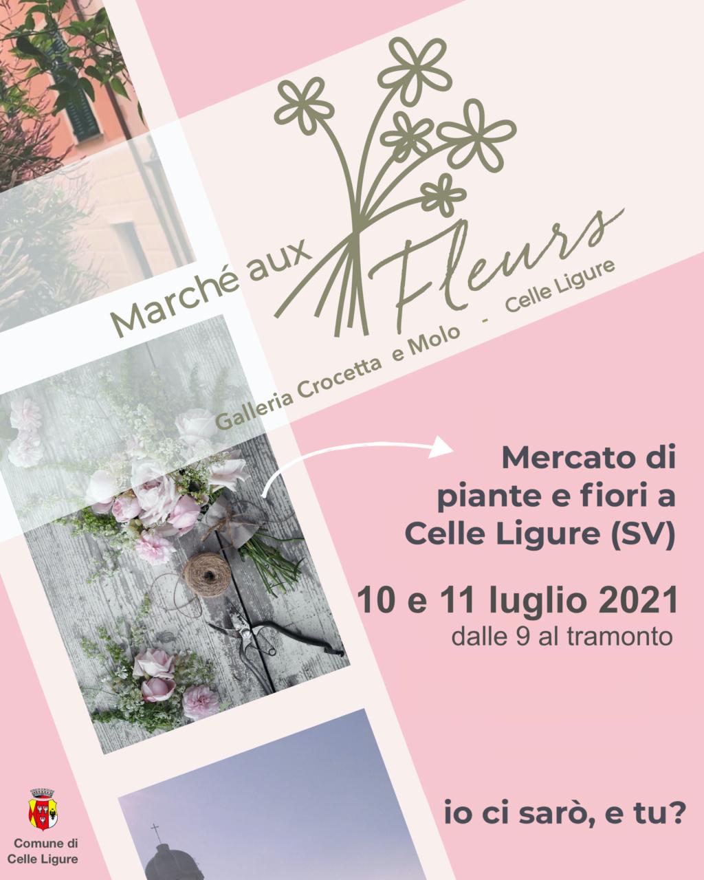 MARCHE' AUX FLEURS Marchz10