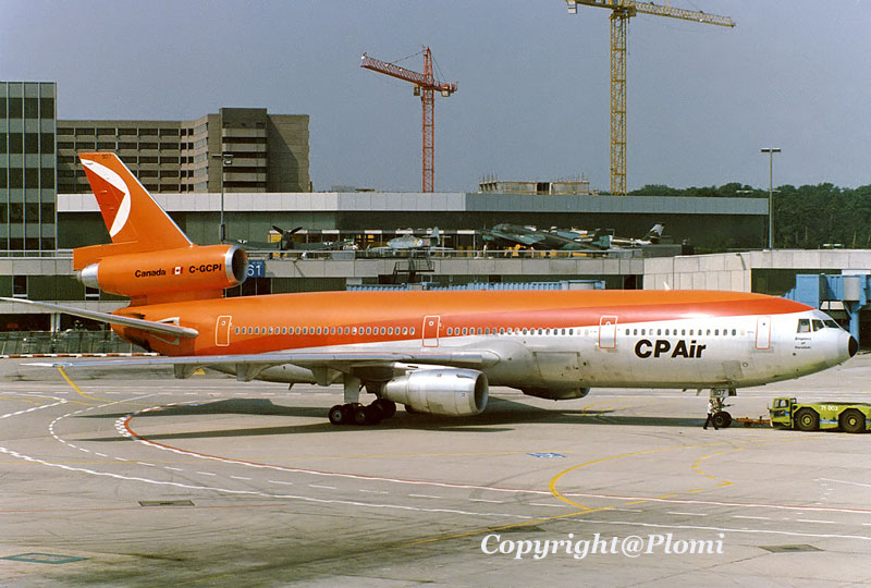 DC-10 in FRA - Page 3 C-gcpi10