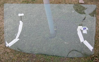 Rear defrost in the window? 756f_110