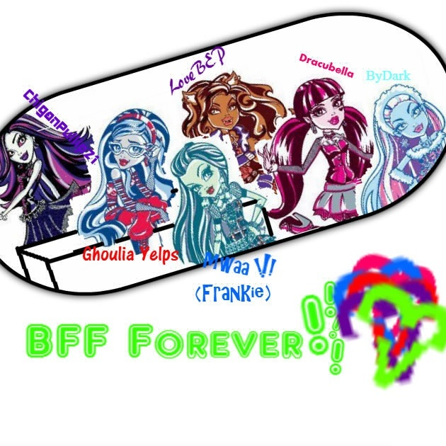 Montages =) - Page 4 Bff_fo10