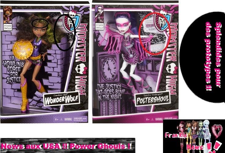 Les nouvelles Monster High pour 2013 Power_10