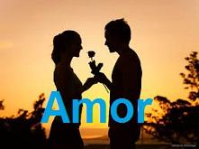 Brasil e árabe amor e amizade صداقة البرازيل والعرب