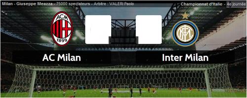 [FIFA 13] [Carrière Hakim] AC Milan 2012-110