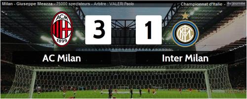 [FIFA 13] [Carrière Hakim] AC Milan 2012-113