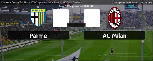 [FIFA 13] [Carrière Hakim] AC Milan 2012-118