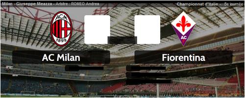 [FIFA 13] [Carrière Hakim] AC Milan 2012-132