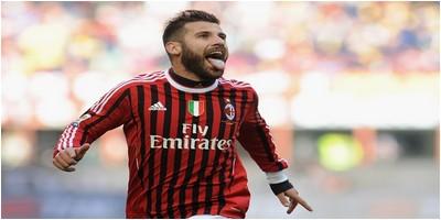 [FIFA 13] [Carrière Hakim] AC Milan Noceri12