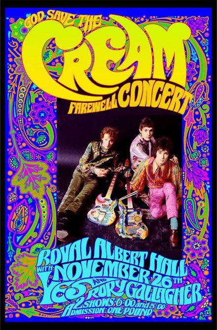 Tickets de concerts/Affiches/Programmes - Page 39 Affich13