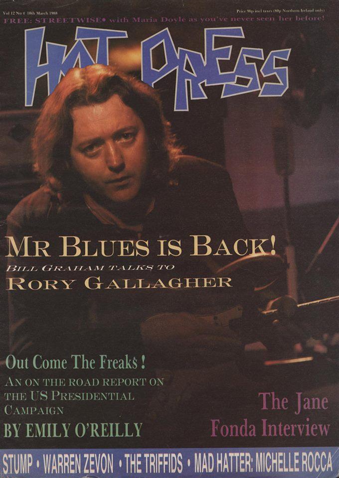 Rory dans les revues et les mags - Page 22 Hot_pr10