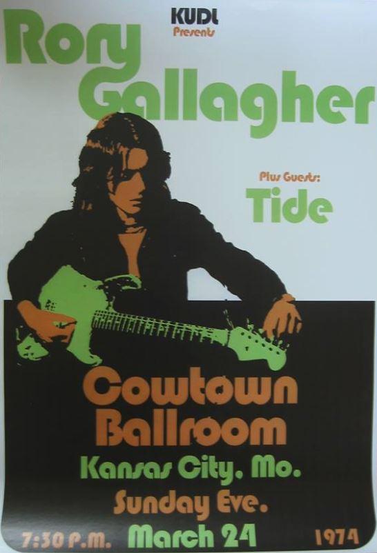 Tickets de concerts/Affiches/Programmes - Page 38 Poster10