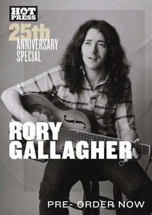 Rory dans les revues et les mags - Page 22 Rory57