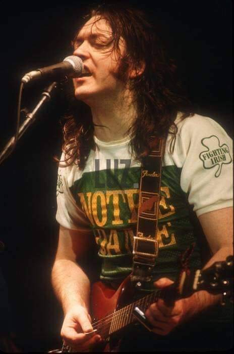 Rory Gallagher T-Shirts - Page 3 Rory66