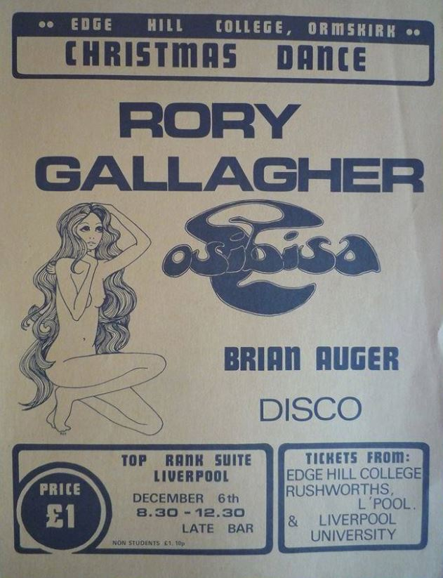 Tickets de concerts/Affiches/Programmes - Page 38 Rory_212