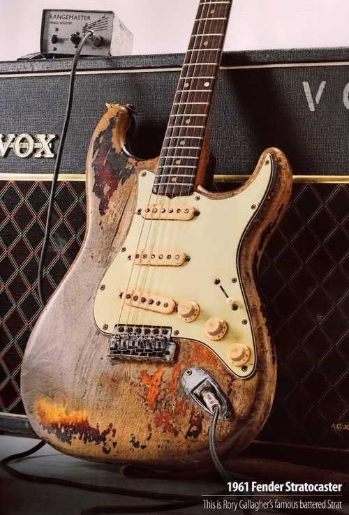 Fender Stratocaster 1961 - Page 16 Strat_11