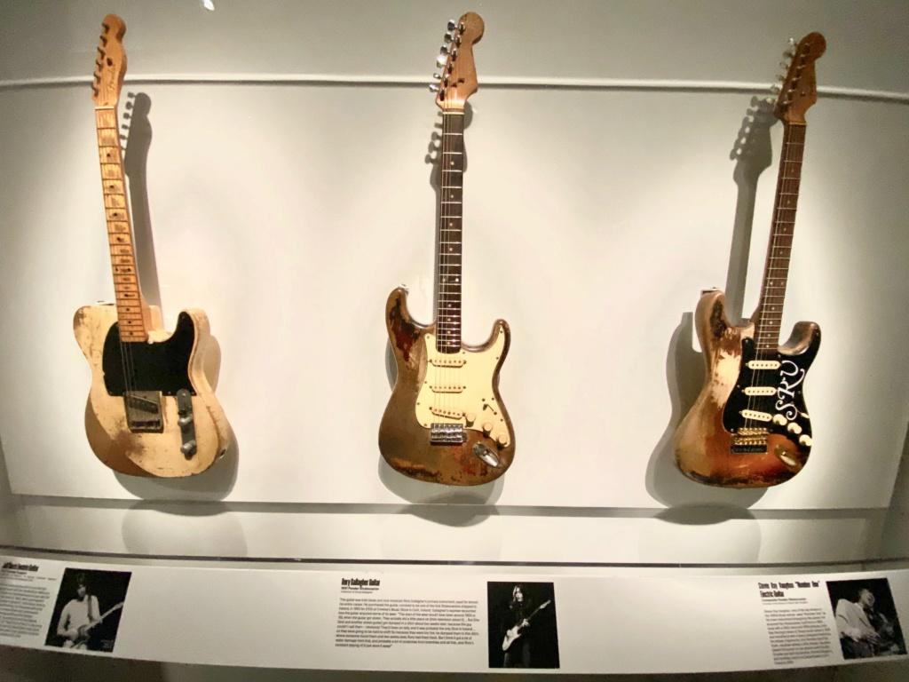 Fender Stratocaster 1961 - Page 16 Strat_12